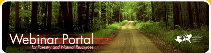webinar-portal-logo.png