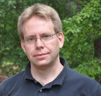Dr. Kevin M. Potter