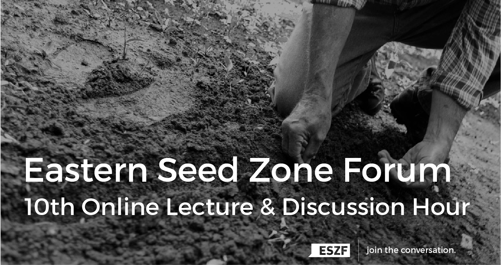 Provisional Seed Zones: Indispensable Tools for Forest Conservation