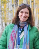 Laura Leites